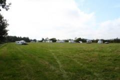 1_Blackmore-Apple-Farm