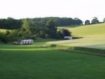 1_Brocklands-Farm