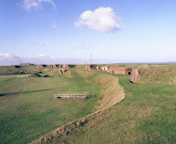 Fort-Widley