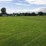 Bamptons Farm Lymington3