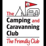 camping-and-caravaning-logo